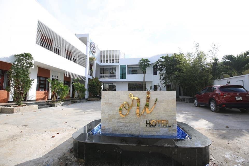 top-8-khach-san-gan-bien-gia-tot-nhat-tai-phu-quoc
